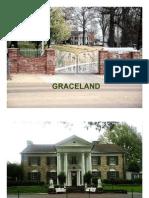 Graceland Elvis