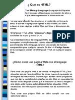 ppt_HTML