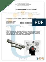 a. 200611 Actividad Reconocimiento del Curso Inter 8-03 2015.pdf