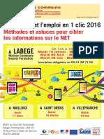 Les Métiers et l'Emploi en 1 clic.pdf