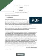 Prin perdea.PDF