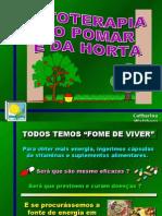 fitoterapia_pomar_horta