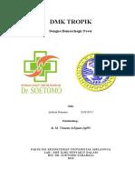 Dmk Tropik Cod.scr