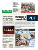 Periodico Ciudad Mcy - Edicion Digital (3)