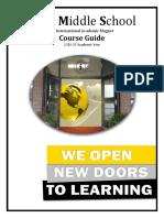 16-17 Course Book FINAL
