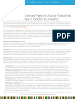 Guía para elaborar un Plan de Accion Nacional OGP.pdf