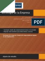 trabajo final sociologia de la empresa.pptx