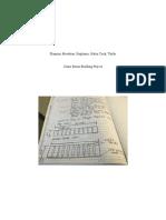 crane design proposal