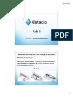 MOMENTO FLETOR.pdf