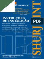 shurjoint_instrucoes_instalacao.pdf