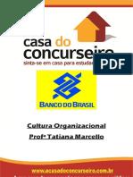 BB - Cultura Organizacional 3.pdf