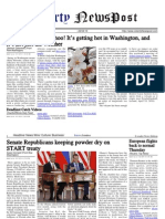Liberty Newspost Apr-22-10 Edition
