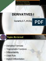 DERIVATIVE II TAHUN 2012.pdf