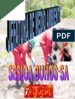 Presentacion Campo Land Farming 01