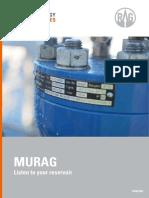 Murag Broschuere Final 01