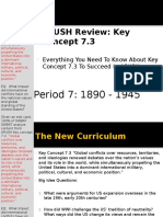 APUSH-Review-Key-Concept-7.3-PPT.pptx