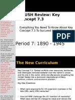 APUSH-Review-Key-Concept-7.3-PPT.pptx