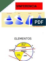 presentacion circunferencia.pptx