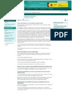pesca-temas-pesca-deportiva-recreo-pesca-maritima-de-recreo-prohibiciones-y-artes-default.aspx.pdf