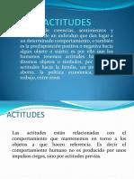Escala de Actitudes- Clase Ndeg13