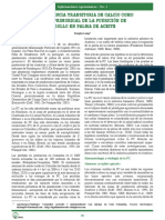 IPNI Informaciones Agronomicas sept 2011 Laing PC Full Document (2).pdf