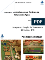 Gestão Ambiental Maquete G.C.P (1)