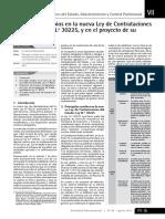 PRINCIPALES CAMBIOS.pdf