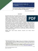 Saravia (2012) Como Aumentar Stocks de KHC Local