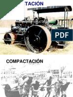 02bCompactacion
