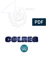 Colreg