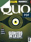 Quo Mexico Abril 2015