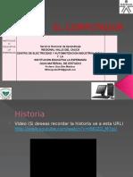 5 0 Componentes Del Pc