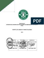 AOC 1.1.Atencion.de.usuarios.en.situacion.de.emergencia.con.riesgo.vital.4°.pdf