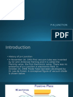 P-N JUNCTION ash.pptx