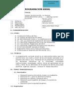 PROGRAMACION ANUAL 2012 PRIMARIA.docx