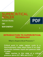 Super-Critical Boiler.ppt