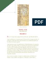 Popol Vuh (Fragmentos).pdf