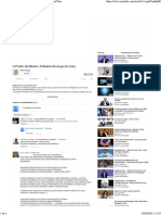 O Poder da Mente _ Palestra de Augusto Cury - YouTube.pdf