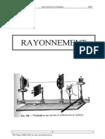RPNE000028D.pdf
