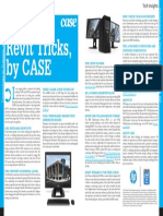 Top Ten Revit Tricks Tcm 245 1669944