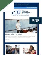 Alumni E-news March 2016.pdf