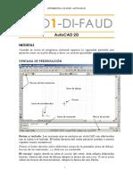 AutoCAD_2D