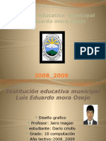 diseograficopowerpoint-090902161407-phpapp02