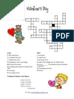 valentines_crossword.doc