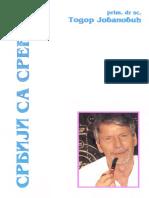 Todor Jovanović - Srbiji sa srećom.pdf