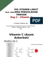 bag2--Stabilitas Vit Larut Air - Vit C.pptx
