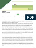 Beneficios e información de Alcachofa.pdf