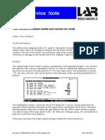 20080306 SN QTC Needle-position