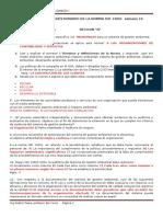 CUESTIONARIO FASE 3.docx
