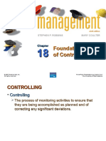 Tmp 4012- ESENMGT 2011 Foundations of Control1164203559 2